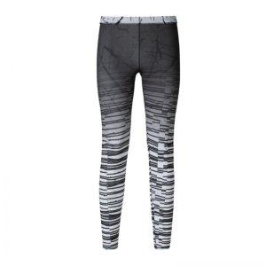odlo-insideout-tight-short-cut-laufhose-lauftight-runningtight-woman-frauen-damen-schwarz-f70437-347721.jpg