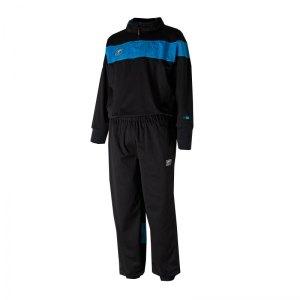 sells-elite-aqua-torwartoverall-schwarz-blau-torhueter-goalkeeper-anzug-training-sportausstattung-men-herren-sgp151658.jpg