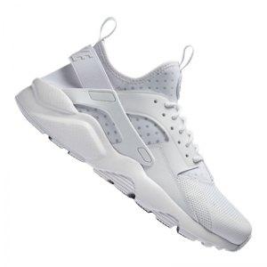 nike-air-huarache-run-ultra-sneaker-weiss-f101-shoe-schuh-lifestyle-streetwear-freizeit-alltag-herren-men-maenner-819685.jpg