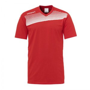 uhlsport-liga-2-0-trainingsshirt-rot-weiss-f01-kurzarm-top-shortsleeve-teamsport-vereine-mannschaften-men-herren-1002137.jpg
