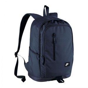 nike-all-access-soleday-backpack-dunkelblau-f451-backpack-tasche-bag-lifestyle-sportausstattung-freizeit-ba4857.jpg