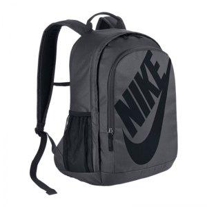 nike-hayward-futura-2-0-backpack-grau-f021-equipment-sportzubehoer-rucksack-tasche-lifestyle-ba5217.jpg