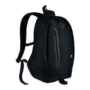 nike-cheyenne-3-0-solid-backpack-schwarz-f010-rucksack-tasche-bag-equipment-trainingsausstattung-lifestyle-ba5230.jpg