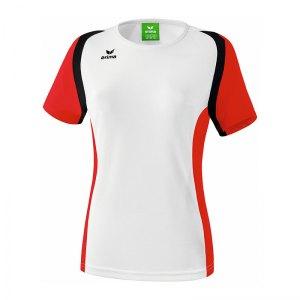 erima-razor-2-0-t-shirt-damen-frauen-teamsport-training-ausstattung-weiss-rot-108615.jpg