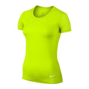 nike-pro-hypercool-shortsleeve-shirt-damen-f702-underwear-funktionswaesche-unterziehshirt-kurzarm-top-frauen-725714.jpg