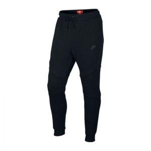 nike-tech-fleece-jogger-pant-lange-hose-textilien-lifestyle-freizeit-bekleidung-f010-schwarz-805162.jpg