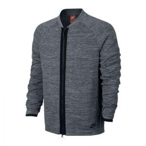 nike-tech-knit-bomber-jacke-bekleidung-lifestyle-textilien-f065-grau-810558.jpg
