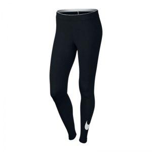 nike-club-legging-training-lifestyle-bekleidung-textilien-Damen-women-f010-schwarz-815997.jpg