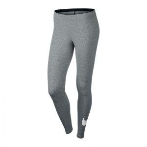 nike-club-legging-training-lifestyle-bekleidung-textilien-Damen-women-f063-grau-815997.jpg