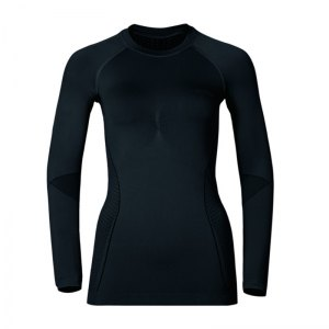 odlo-evolution-first-layer-longsleeve-damen-f60056-underwear-unterziehhemd-frauen-woman-sportbekleidung-183131.jpg