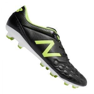 new-balance-visaro-k-leder-pro-fg-fussballschuh-firm-ground-nocken-trockener-rasen-kaenguru-herren-grau-f122-509720.jpg