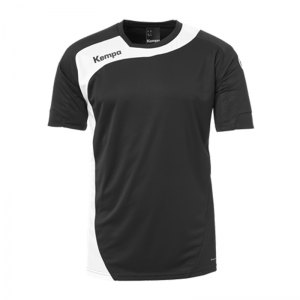 kempa-peak-trikot-kurzarm-schwarz-f04-jersey-herren-sportbekleidung-teamsport-2003055.png