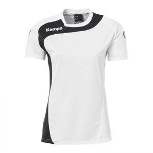 kempa-peak-trikot-kurzarm-damen-weiss-f01-jersey-frauen-sportbekleidung-teamsport-2003056.jpg