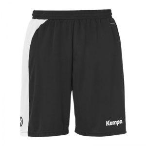 kempa-peak-short-schwarz-weiss-f04-hose-teamsport-fussball-ausruestung-innenslip-2003057.jpg
