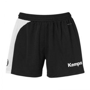 kempa-peak-short-damen-schwarz-weiss-f04-hose-teamsport-ausruestung-frauen-2003058.jpg