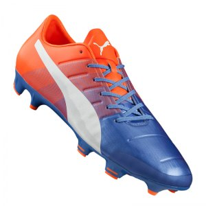 puma-evo-power-2-3-fg-fussballschuh-nocken-rasen-fussball-sport-f03-blau-rot-103528.jpg