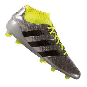 adidas-ace-16-1-primeknit-fg-silber-schwarz-fussballschuh-shoe-nocken-firm-ground-trockener-rasen-men-herren-s76469.jpg