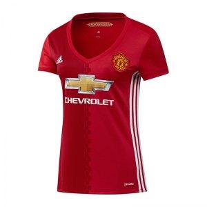 adidas-manchester-united-trikot-home-damen-16-17-replica-fankollektion-heimtrikot-kurzarm-frauen-woman-ai6709.jpg