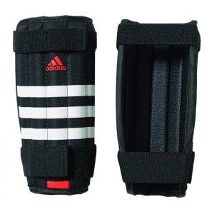 adidas-evertomic-lite-schienbeinschoner-schwarz-schoner-schuetzer-aufprallschutz-equipment-zubehoer-ap7032.jpg