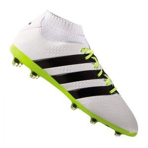 adidas-ace-16-1-primeknit-fg-weiss-schwarz-fussballschuh-shoe-nocken-firm-ground-trockener-rasen-damen-frauen-aq3456.jpg