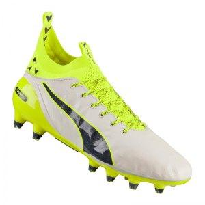 puma-evo-touch-pro-fg-weiss-blau-gelb-f01-fussballschuh-rasen-topmodell-limited-neuheit-football-leder-103746.jpg
