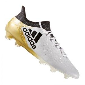 adidas-x-16-1-fg-weiss-schwarz-fussballschuh-shoe-nocken-firm-ground-trockener-rasen-men-herren-maenner-s81944.png