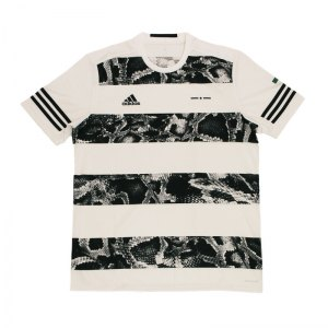 adidas-ufb-graphic-tee-t-shirt-weiss-schwarz-kurzarm-shortsleeve-training-sportbekleidung-textilien-men-herren-az9788.jpg