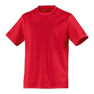 jako-classic-t-shirt-teamsport-sportswear-sportbekleidung-teamwear-mannschaft-verein-f01-rot-6135.jpg