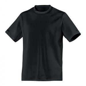 jako-classic-t-shirt-teamsport-sportswear-sportbekleidung-teamwear-mannschaft-verein-f08-schwarz-6135.jpg