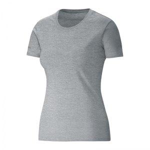 jako-classic-t-shirt-damen-frauen-teamsport-sportbekleidung-teamwear-mannschaft-verein-f41-grau-6135.jpg