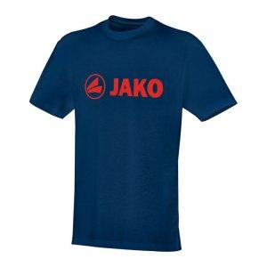 jako-promo-t-shirt-kurzarmshirt-freizeitshirt-baumwolle-teamsport-vereine-men-herren-blau-orange-f18-6163.png