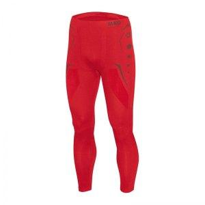 jako-comfort-long-tight-hose-rot-f01-teamequipment-sportausruestung-mannschaftsausstattung-pants-underwear-6552.jpg