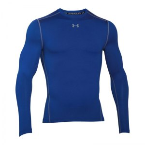 under-armour-coldgear-compression-crew-shirt-f401-underwear-funktionswaesche-unterziehen-langarm-men-herren-1265650.jpg