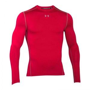 under-armour-coldgear-compression-crew-shirt-f600-underwear-funktionswaesche-unterziehen-langarm-men-herren-1265650.jpg