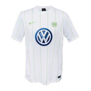 nike-vfl-wolfsburg-trikot-away-kids-2016-2017-weiss-f100-auswaerts-jersey-spielkleidung-bundesliga-fanshop-fanartikel-vfl644634.jpg