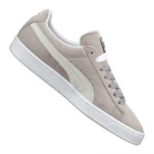 puma-suede-classic-sneaker-grau-weiss-f66-schuh-shoe-freizeit-lifestyle-streetwear-herrensneaker-men-herren-352634.jpg