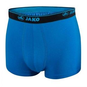 jako-boxershorts-2er-pack-blau-f89-boxershort-underwear-unterwaesche-herren-men-maenner-6203.jpg