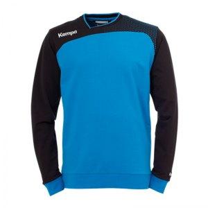 kempa-emotion-trainingstop-blau-f01-sweatshirt-verein-mannschaft-training-herren-men-maenner-2002126.jpg