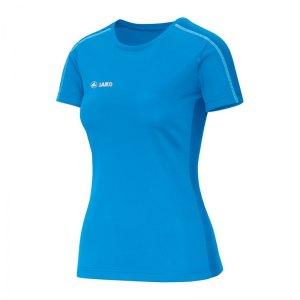 jako-sprint-t-shirt-running-damen-blau-f89-equipment-ausruestung-mannschaftsausstattung-laufen-reflektion-6110.jpg