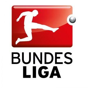 dfl-badge-offizielles-bundesliga-logo-fuer-die-erste-und-die-zweite-bundesliga-dfl-a8877-0007-erw.jpg
