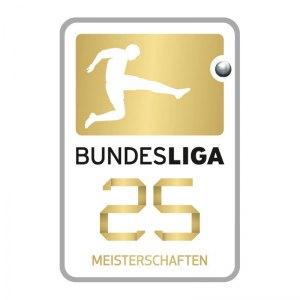 dfl-badge-offizielles-meister-logo-fuer-erste-bundesliga-2016-2017.jpg