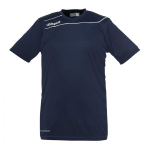 uhlsport-stream-3-0-trikot-kurzarm-blau-weiss-f03-teamsport-mannschaft-verein-veredelung-shortsleeve-1003237.jpg