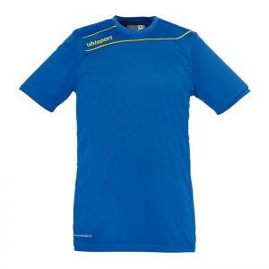 uhlsport-stream-3-0-trikot-kurzarm-blau-gelb-f04-teamsport-mannschaft-verein-veredelung-shortsleeve-1003237.png