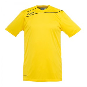 uhlsport-stream-3-0-trikot-kurzarm-gelb-f05-teamsport-mannschaft-verein-veredelung-shortsleeve-1003237.png