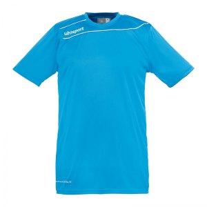 uhlsport-stream-3-0-trikot-kurzarm-blau-weiss-f10-teamsport-mannschaft-verein-veredelung-shortsleeve-1003237.jpg
