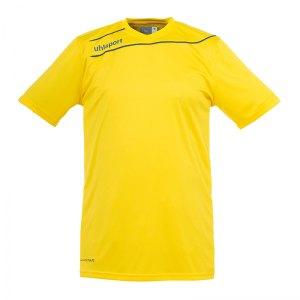 uhlsport-stream-3-0-trikot-kurzarm-gelb-blau-f12-teamsport-mannschaft-verein-veredelung-shortsleeve-1003237.png