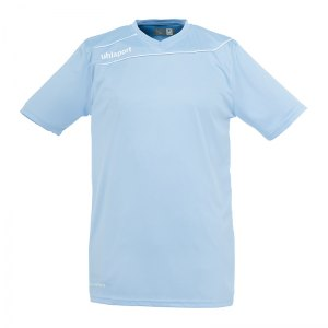 uhlsport-stream-3-0-trikot-kurzarm-blau-weiss-f19-teamsport-mannschaft-verein-veredelung-shortsleeve-1003237.jpg