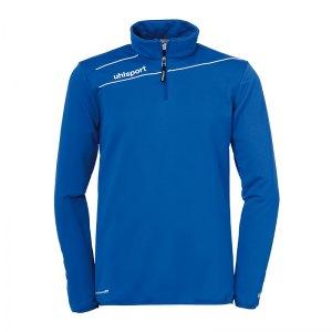uhlsport-stream-3-0-1-4-zip-top-blau-weiss-f07-teamsport-pullover-longsleeve-herren-1002093.jpg
