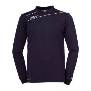 uhlsport-stream-3-0-trainingstop-blau-weiss-f03-teamsport-pullover-longsleeve-herren-1002095.jpg