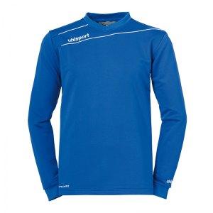 uhlsport-stream-3-0-trainingstop-blau-weiss-f07-teamsport-pullover-longsleeve-herren-1002095.jpg